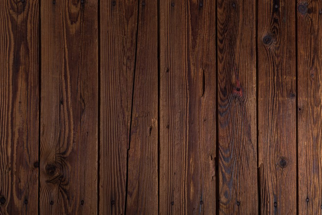 Best Stain For Your Cedar Fence Or Deck